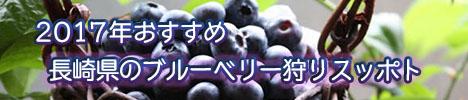 長崎県で開催される、7月オススメのイベント|2017年