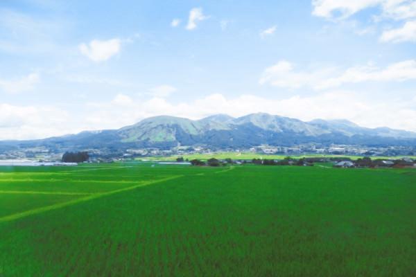 熊本県の空き家バンク